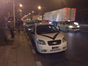 عاجل : رئيس مصلحة الشرطة القضائية يعتقل مشرملين بجيليز