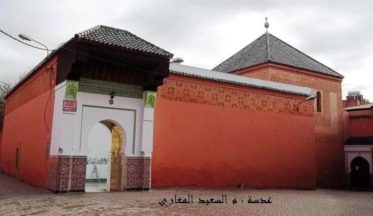 رئيسة جمعية حفدة مول لقصور مهددة بالاعتقال بتهمة النصب والاحتيال