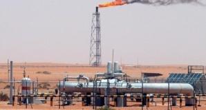 مراكش تحتضن يومي 7 و8 ماي الجاري القمة المغربية للنفط والغاز