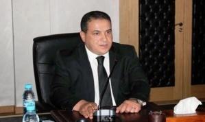 والي أمن مراكش يستمع لـشكايات المجتمع المدني بمراكش