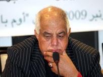 رئيس الرابطة المغربية للصحافيين الرياضيين في ذمة الله