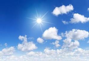 مديرية الأرصاد الجوية: الحرارة المفرطة في مختلف المدن ... وهذه هي درجة الحرارة المتوقعة بمراكش
