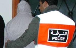 أمن مراكش يفك لغز سرقة أموال مؤسسة للقروض الصغرى