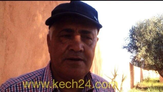 أحمد بلكروش: مدرب الجمعية الرياضية للويدان لهذه الأسباب خسرنا مبارة الإتفاق المراكشي + فديو
