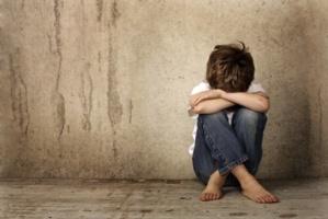 اعتقال شاب اغتصب طفلا بتامنصورت وساكنة الدوار تهدد بمسيرة احتجاجية لهذا السبب
