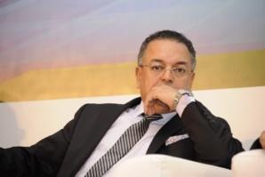 الحاضي الله ... مندوبية السياحة بمراكش تتعرض للسرقة للمرة الثالثة على التوالي وها كيفاش