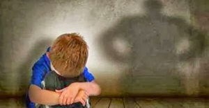 بالشماعية...القبض على فقيه خمسيني اغتصب طفلين أخوين لا يتجاوز عمر الأول سنتين والثاني أربع سنوات