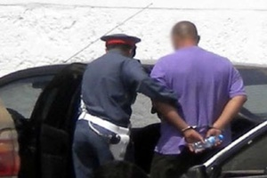 اعتقال شخص متهم بتوزيع منشورات تحريضية بسيدي رحال