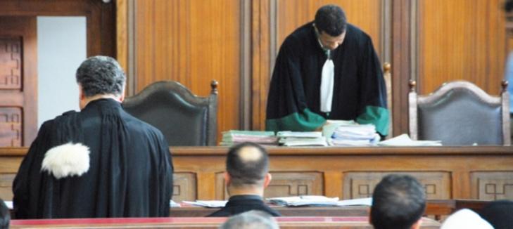 الصويرة...محكمة جرائم الأموال تفتحص مشاريع في عهد الرئيس السابق ل