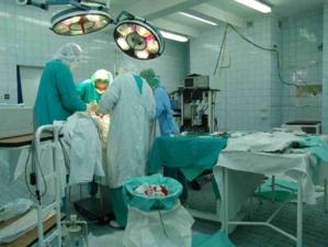 وفيات وإتلاف أجهزة طبية دقيقة بسبب انقطاعات متكررة ومفاجئة في التيار الكهربائي بمستشفى الرازي بمراكش