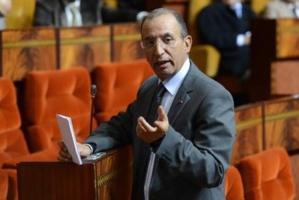 مواطنون يتهمون رئيس جماعة سيدي الزوين بنواحي مراكش بالإستفادة مجانا من