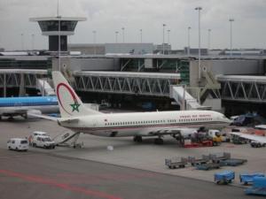 مراكش تحتضن الدورة 11 للمنتدى الدولي لقطاع النقل الجوي