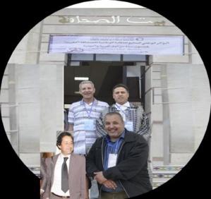 انتخاب أربعة صحفيين من مراكش أعضاء بالمجلس الوطني الفدرالي للنقابة الوطنية للصحافة المغربية