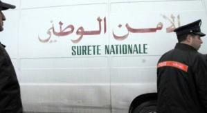 النيابة العامة بمراكش تفتح تحقيقا في اتهام عميد ومقدم شرطة بممارسة التعذيب بردهات الدائرة الأمنية السادسة