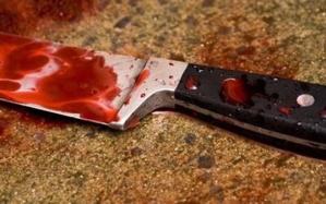 شخص يقتل شقيقه بواسطة سلاح ابيض امام والدتهما بحي ازلي بمراكش
