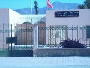 إتهام رئيس جماعة قروية بشيشاوة بإصدار شواهد مزورة