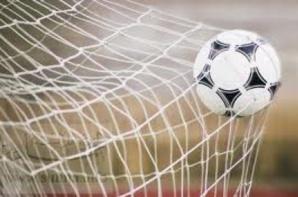 دوري دولي لكرة القدم المصغرة داخل القاعة بمراكش