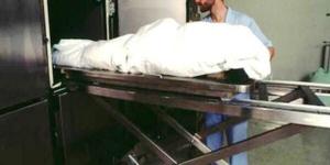 حصري : جريمة قتل بالقرب من جماعة زمران والضحية شاب يعمل بجامع الفنا