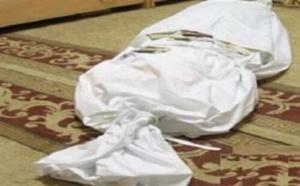 مصرع شابة سقطت من الطابق الثاني لمنزل بحي لمحاميد بمراكش