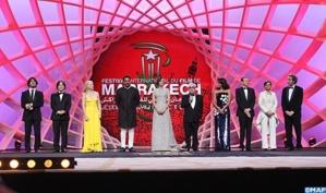 جديد المهرجان الدولي للسينما الذي ستحتضنه مدينة مراكش في دجنبر القادم