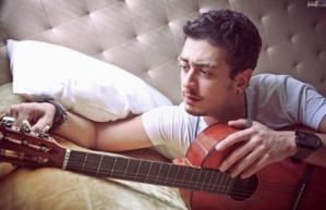 لهذا السبب الشرطة تبحث عن المغني المغربي سعد المجرد لاعتقاله