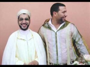 حصري : هؤلاء الأئمة سيشفعون صلاة التراويح طيلة شهر رمضان المبارك بهذه المساجد بمراكش