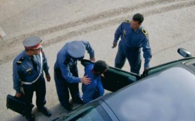 إحالة مستخدم بمركز للفحص التقني على العدالة بعد سرقته حوالي 6 مليون سنتيم من خزينة مشغله