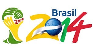 برنامج مباريات ربع نهائي كأس العالم بالبرازيل