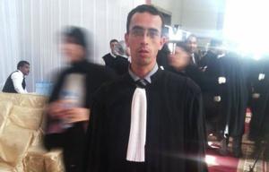 محامي بهيئة مراكش يكفر ناشطا حقوقيا والجمعية المغربية لحقوق الإنسان تشجب
