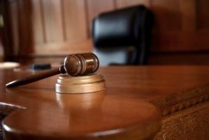وأخيرا الحكم على موظف بالمجلس الجماعي اعتدى على بولبيسي بسيدي يوسف بن علي بمراكش