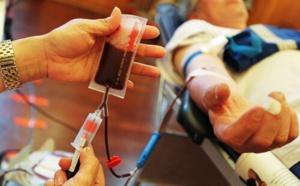 عزوف المتبرعين بالدم يتسبب في تسجيل خصاص مهول في هذه المادة الحيوية أدى الى تأجيل بعض العمليات الجراحية بمراكش