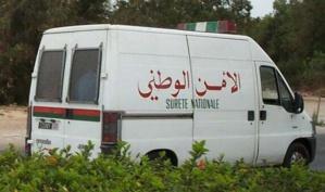 أمن مراكش يدشن حملات لمحاربة ظاهرة الإرشاد السياحي الغير المرخص بأسواق المدينة