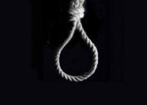 انتحار سيدة بحي سوكوما بمراكش