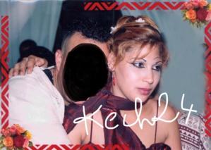 ها باش حكمو على الراقصة اللي قتلات راجلها الفيدور بمساعدة من عشيقها