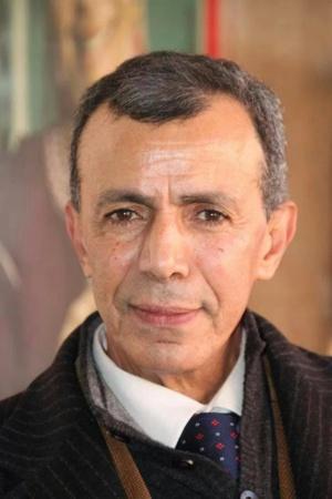 محمد الصقلي في ضيافة الصالون الأدبي بمراكش