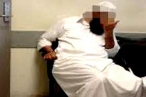 حصري: إعتقال إمام مسجد نواحي مراكش والسبب تكشفه كِشـ24