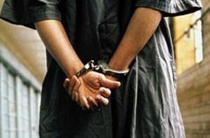 حصري: اعتقال إمام مسجد نواحي مراكش تأخر عن موعد إقامة صلاتي العشاء والمغرب والسبب تكشفه كِشـ24