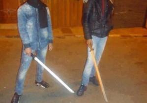 اعتداء على سائحة انجليزية من طرف مجهولين على متن سـ90 يستنفر مصالح أمن مراكش