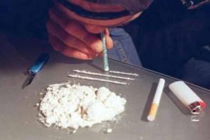 هكذا تم تفكيك شبكة متخصصة في ترويج الكوكايين على المستهلكين بمراكش