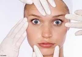 الدورة الثالثة للمؤتمر العالمي للجراحة التجميلية بمراكش من 31 أكتوبر إلى 1 نونبر