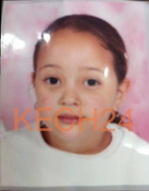 سكوب : اختطاف طفلة تبلغ من العمر 7 سنوات بسيدي يوسف بن علي يستنفر امن مراكش + صورة حصرية