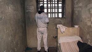 صرخة معتقل بسجن الاوداية نواحي مراكش..قال انه يتعرض للتعذيب الجسدي والنفسي والحبس الإنفرادي