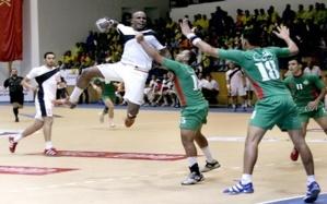 خاص: مولدية مراكش لكرة اليد لن يشارك في البطولة الإفريقية بتونس لهذا السبب