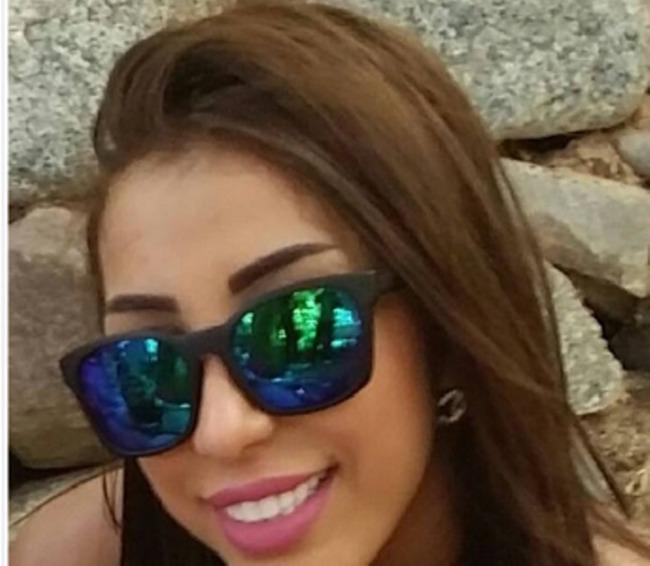 دنيا باطما تقضي عطلتها بمنتجعات اوريكا نواحي مراكش رفقة زوجها و والدتها + صور