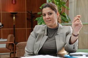 المجلس الجماعي لمراكش يعلن انطلاق سحب ملفات دعم مشاريع الجمعيات