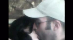 مراكشي ينتابه الجنون بعد رفضه زوجا لحبيبته فينشر صورهما الحميمية على