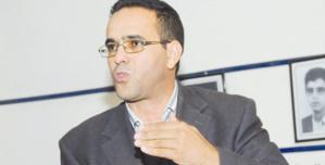 الناشط الحقوقي والمحامي بهيأة مراكش محمد الغلوسي يتهم بنكيران بتبدير اموال عمومية في خلوته الحكومية بإفران