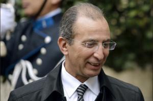 معتقل سياسي: قائد بقلعة السراغنة قال لي انت لاتستحق الجنسية المغربية وان لم يردعك السجن غادي