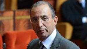 حقوقيو مراكش يشجبون بقوة السلوك الاستبدادي والتسلطي لقائد بقلعة السراغنة تجاه معتقل سياسي سابق