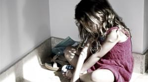 اغتصاب طفلة من طرف شخص يشتغل في إصلاح قنوات الصرف الصحي بمراكش